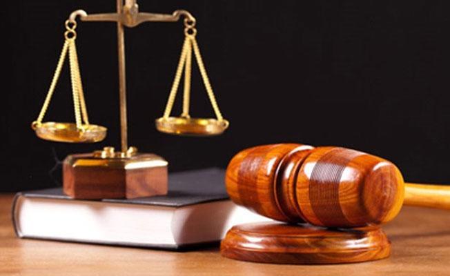 Yargıtay'dan darbe girişimine ilişkin ilk karara onama