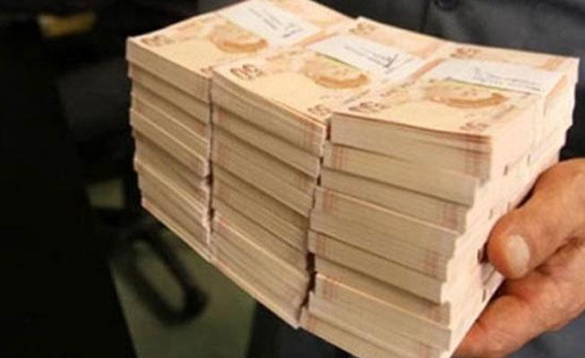 2016 yılının vergi rekortmenleri belli oldu