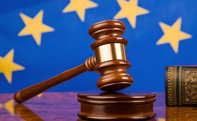 AİHM, Türkiye'den önerilen yargıçları mülakata çağırmadan reddetti
