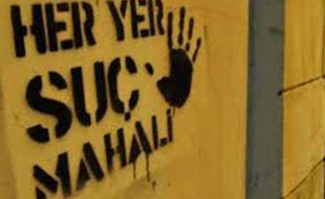 Aile ve Sosyal Politikalar Müdürlüğü'nde cinsel saldırı iddiası