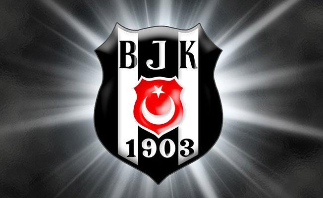 Beşiktaş Tahkim Kurulu'na gidiyor