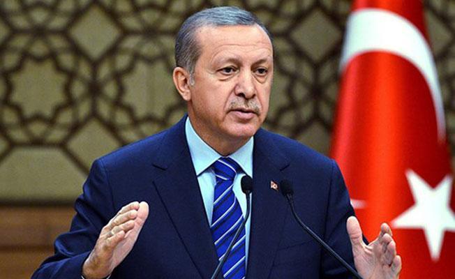 Erdoğan'dan AKP'ye talimat