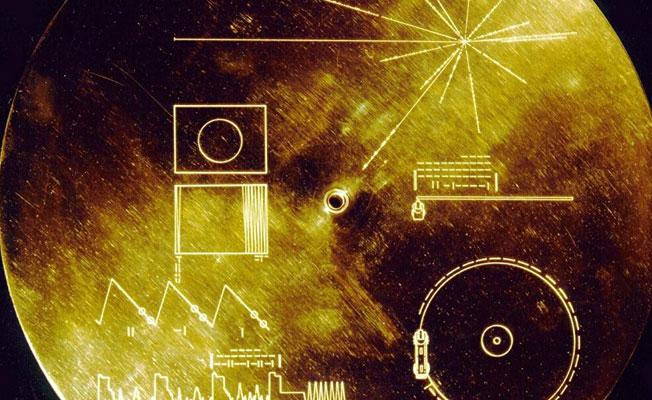 Eski NASA çalışanı: NASA Dünya'nın sonunu getirebilecek adımı 40 yıl önce attı