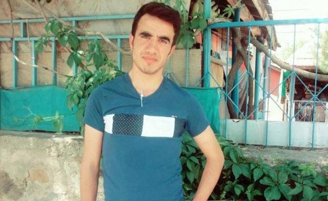 Harç parası için çalıştığı inşaatta hayatını kaybetti