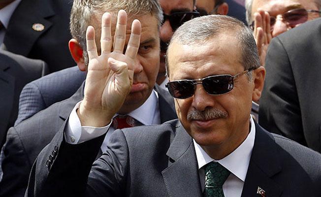 Hasan Cemal: Medyanın 'tek adam'a biat ettiği, Erdoğan'ın yeni devleti!