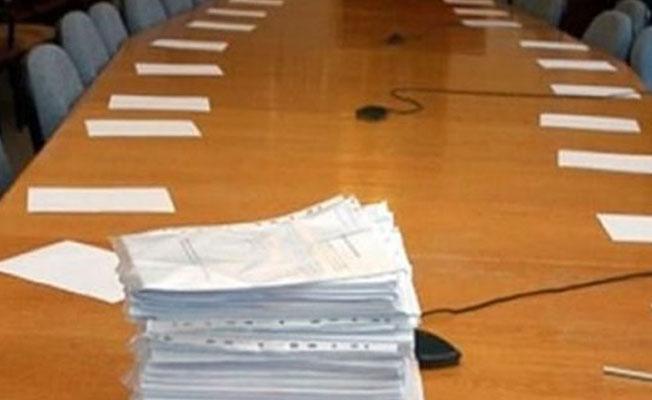 OHAL Komisyonu'nda 38 bin 500 başvuruya 9 kategori