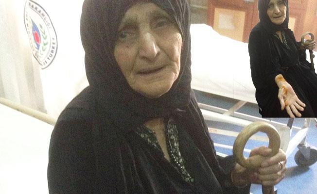 Şemdinli'de işkenceye maruz bırakılan köylülere darp raporu 'vermeyen' doktora soruşturma