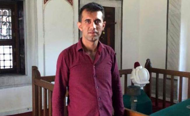 Taksi şöförünün dövülerek öldürüldüğü işletmenin sahibi gözaltına alındı