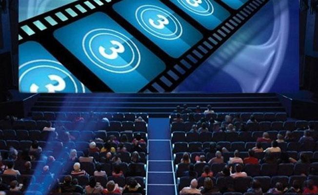 24. Uluslararası Adana Film Festivali başlıyor