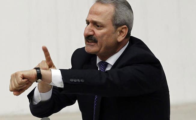 Selvi: Çağlayan'a tutuklama kararı Ankara'da moralleri bozdu