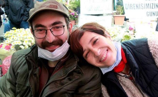 Avukatların gözaltına alınmasına ÇHD'den tepki: Nuriye ve Semih'i avukatsız bırakmayacağız