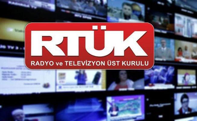 Erbil merkezli 3 kanalın Türksat yayınına son verildi