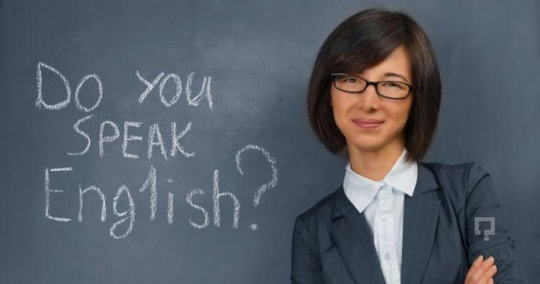 İnternet Üzerinden Bir İngilizce Öğretmeninden En İyi Nasıl Faydalanabilirsiniz?