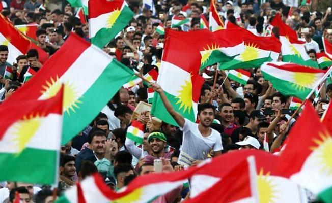 Irak Parlamentosu'ndan Kürdistan Bölgesi'ne ilişkin bir dizi karar