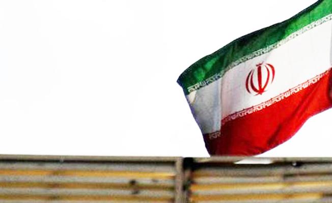 İran, Kürdistan Bölgesi'ne sınırlarını kapattı