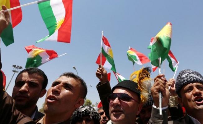 İran'dan IKBY ile petrol ticareti yasağı