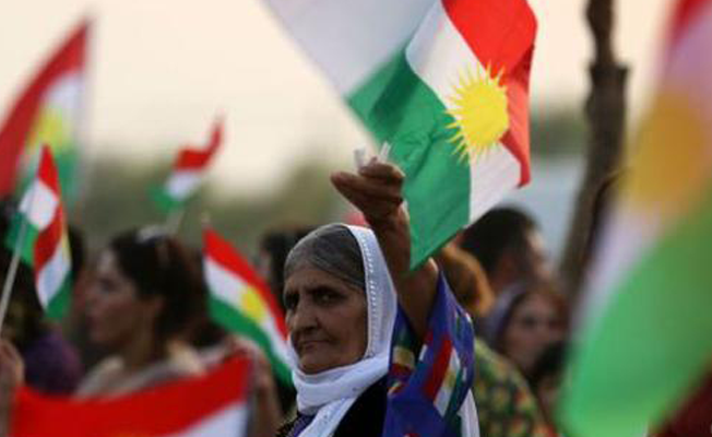 Diyarbakır'da Kürt siyasetçiler IKBY'deki gelişmelere ne diyor?