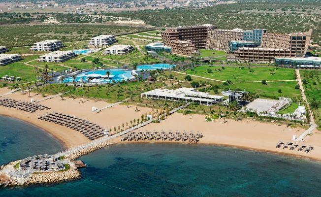 Kıbrıs Tatili ile Unutulmaz Deneyimlerin Tadını Çıkarın