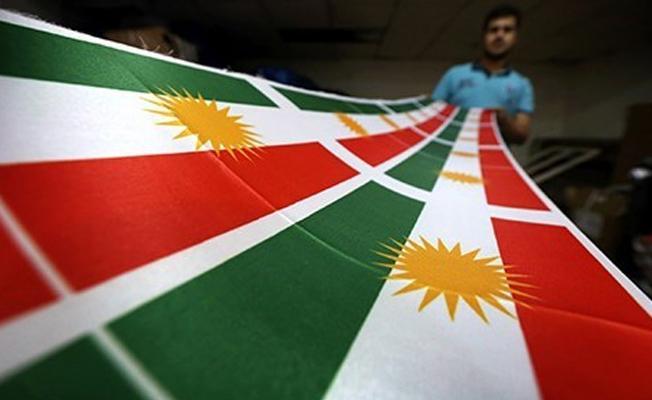 Mendeli, Kürdistan referandumundan çekildi