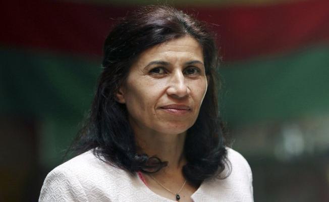Rojava'dan Kürdistan Bölgesel Yönetimi'ne 'yardım' mesajı