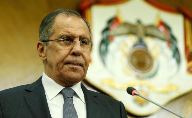 Rusya'dan IKBY ve Irak'a çağrı