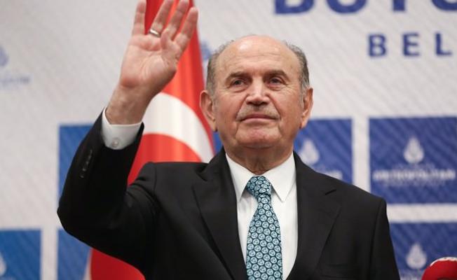 Topbaş'ın 'Borçsuz bırakıyorum' dediği İBB'nin, 4.6 milyar lira borcu çıktı
