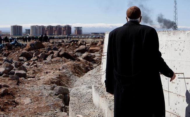 Tuncay Dersinlioğlu fotoğraf sergisi İzmir'de açılıyor