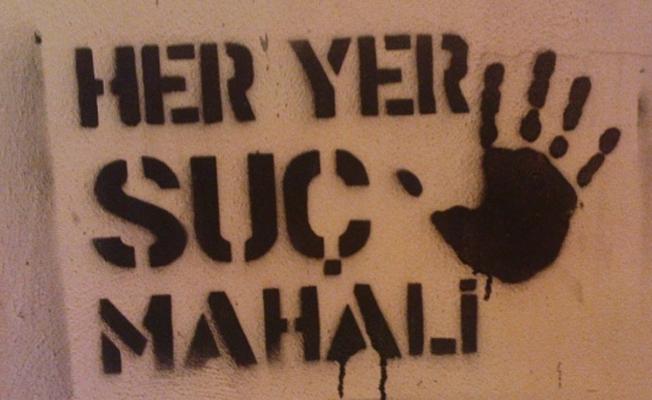 Zonguldak'ta polis cinsel istismardan tutuklandı