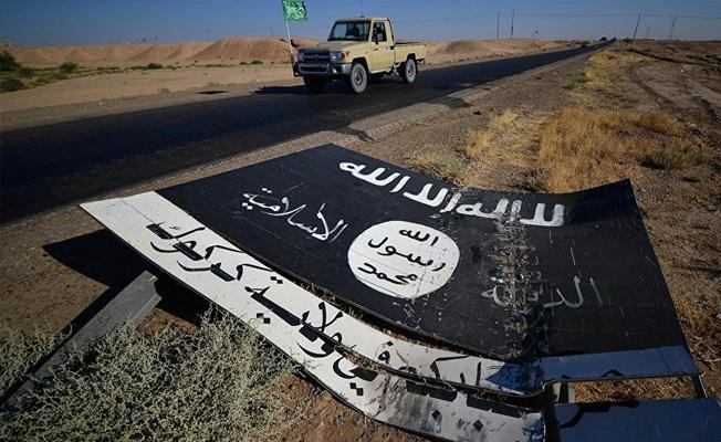 Binlerce IŞİD'li ülkelerine döndü, Türkiye ilk sırada
