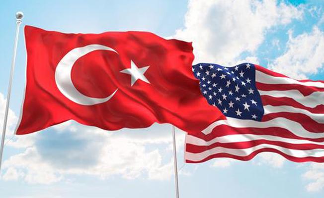 ABD Büyükelçiliği: Türk hükümeti, tutuklamalara ilişkin güvence verdi
