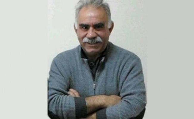 Bursa Cumhuriyet Başsavcılığı'ndan Öcalan açıklaması