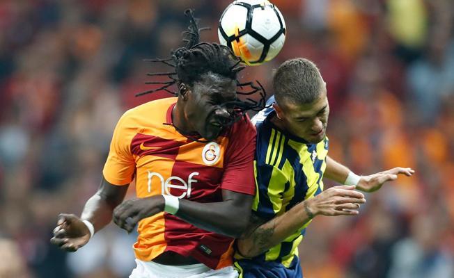 Fenerbahçe, Neto'yu Satın Almak İstiyor