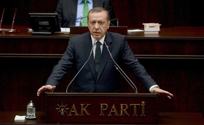 Erdoğan'dan Kılıçdaroğlu'na: Tezkereye 'evet' diyeceksin, sonra 'ölenlerin sorumlusu Erdoğan' diyeceksin