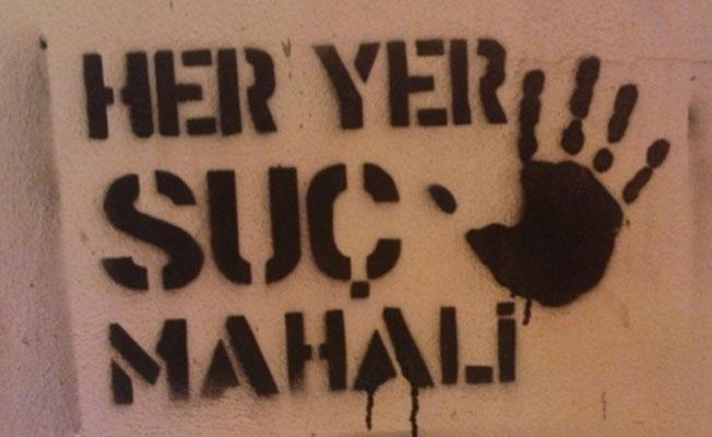 İstanbul'da 10 yaşında bir çocuk bıçaklanarak öldürüldü!