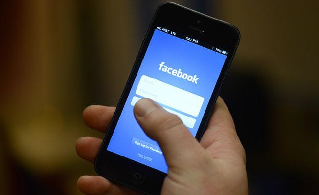 200 milyondan fazla Facebook hesabı sahte