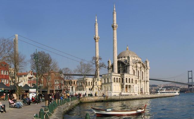 İstanbul'un en pahalı ve en ucuz ilçeleri açıklandı