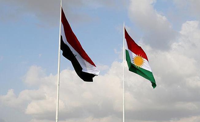 Peşmerge Bakanlığı: Erbil ve Bağdat arasında anlaşma sağlanamadı