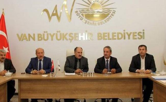 Kayyım, Türkiye'nin en büyük tarım-hayvancılık tesisini sattı