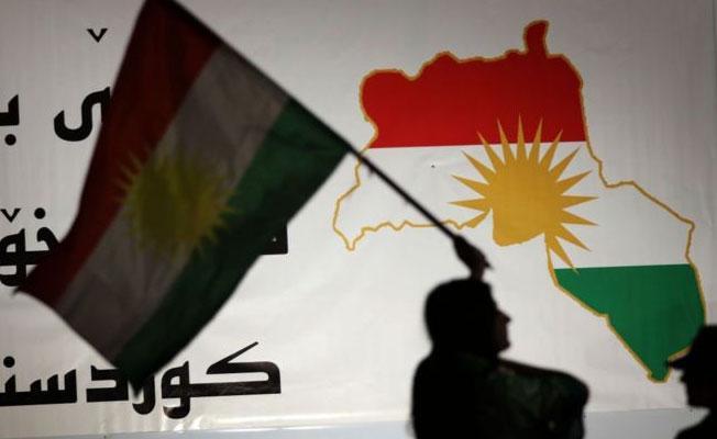 Kürt parlamenterlerin vekilliğini düşürme girişimi