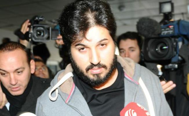 Savcılık, Zarrab'ın 17-25 Aralık tapelerini duruşmalarda dinletecek