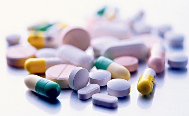 9 ayda 33 milyon kutu antidepresan tüketildi