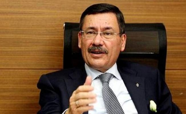 AKP'de Gökçek yerine geçecek isim için yoklama yapıldı