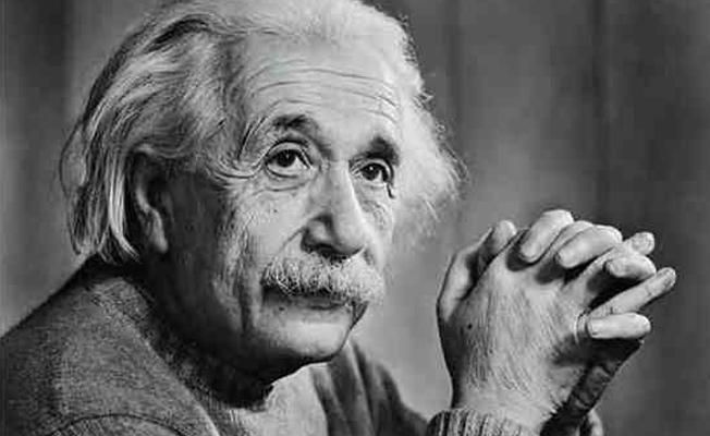 Albert Einstein Müzesi açılıyor