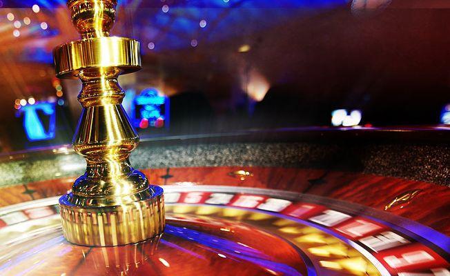 Amatörler için casino rehberi