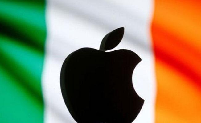 """""""Apple'ın milyarlarca dolarlık 'vergiden sakınma yöntemi' açığa çıktı"""""""