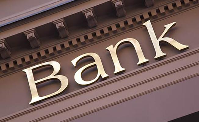 Bankacılıkta Zarrab düzenlemesi