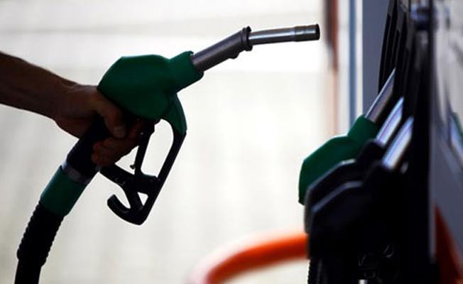 Benzin ve motorinin ardından otogaza da zam!