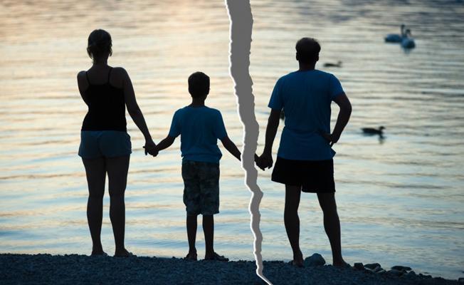 Boşanma davalarına 'aile arabuluculuğu' geliyor