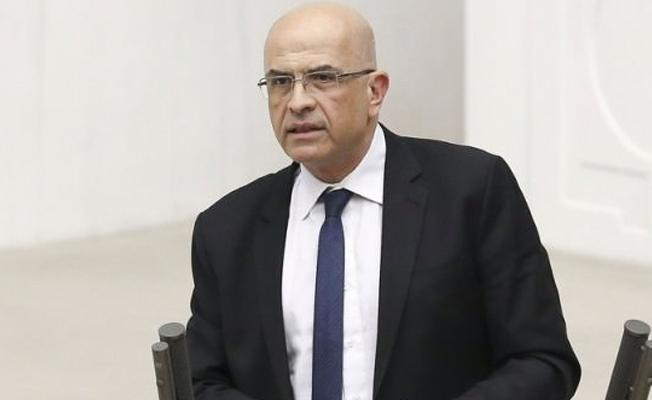 CHP'li Berberoğlu davasında yeni gelişme!