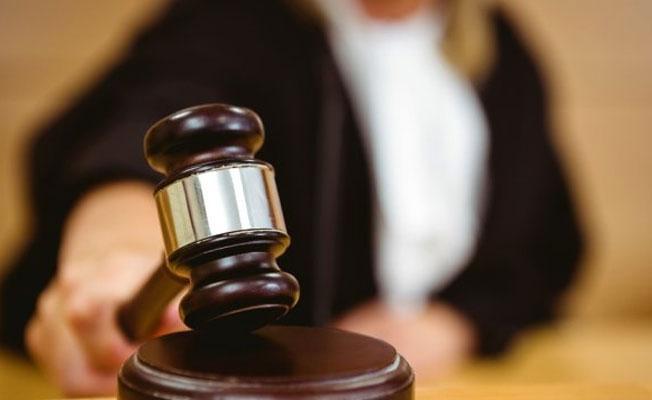 Eski AKP'li vekile 'FETÖ'den hapis cezası